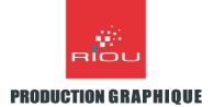 logo_riou