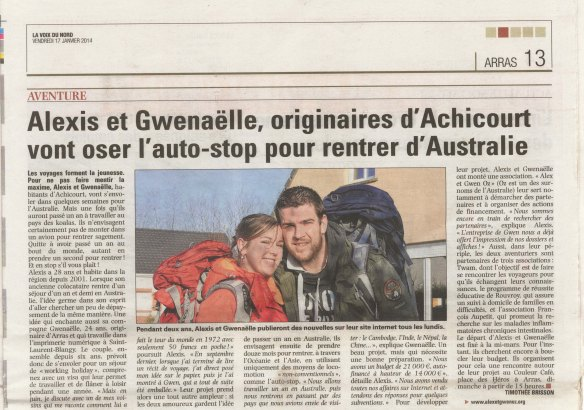 article_lavoixdunord