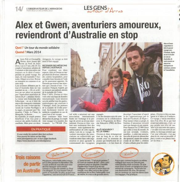 Observateur_arrageois_article